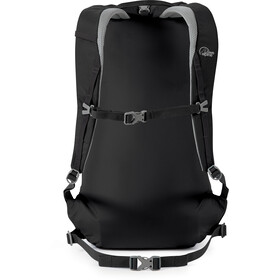 Lowe Alpine Fuse 20 Backpack black